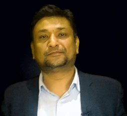 Vishesh Gupta is digitalvishesh