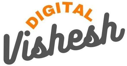 DigitalVishesh