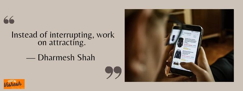 Quotes By Swornagni Nayak