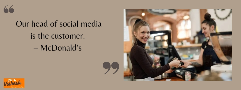 digital marketing case study and quotes
