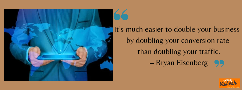 dm quote by bryan