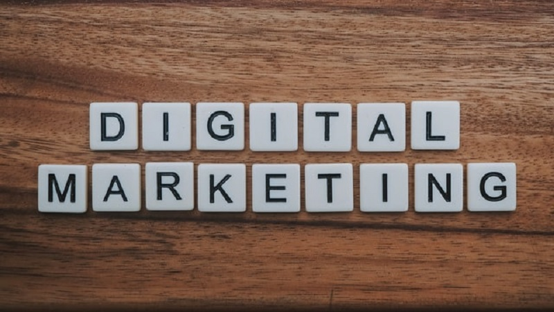 why do you need a digital marketing course