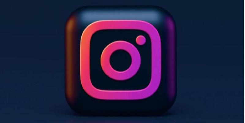 instagram usernames ideas to get followers
