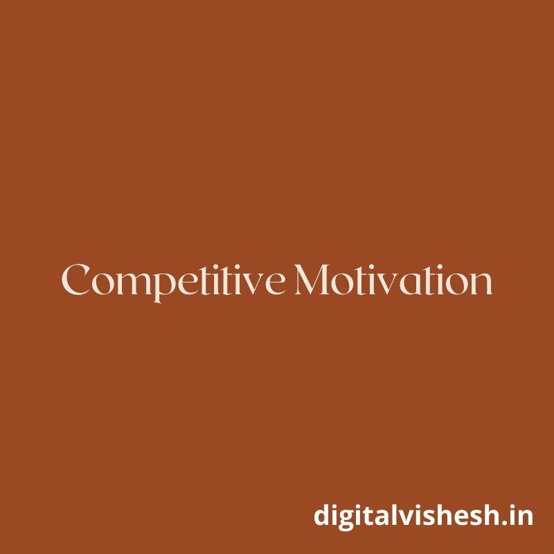 unique channel name for motivation